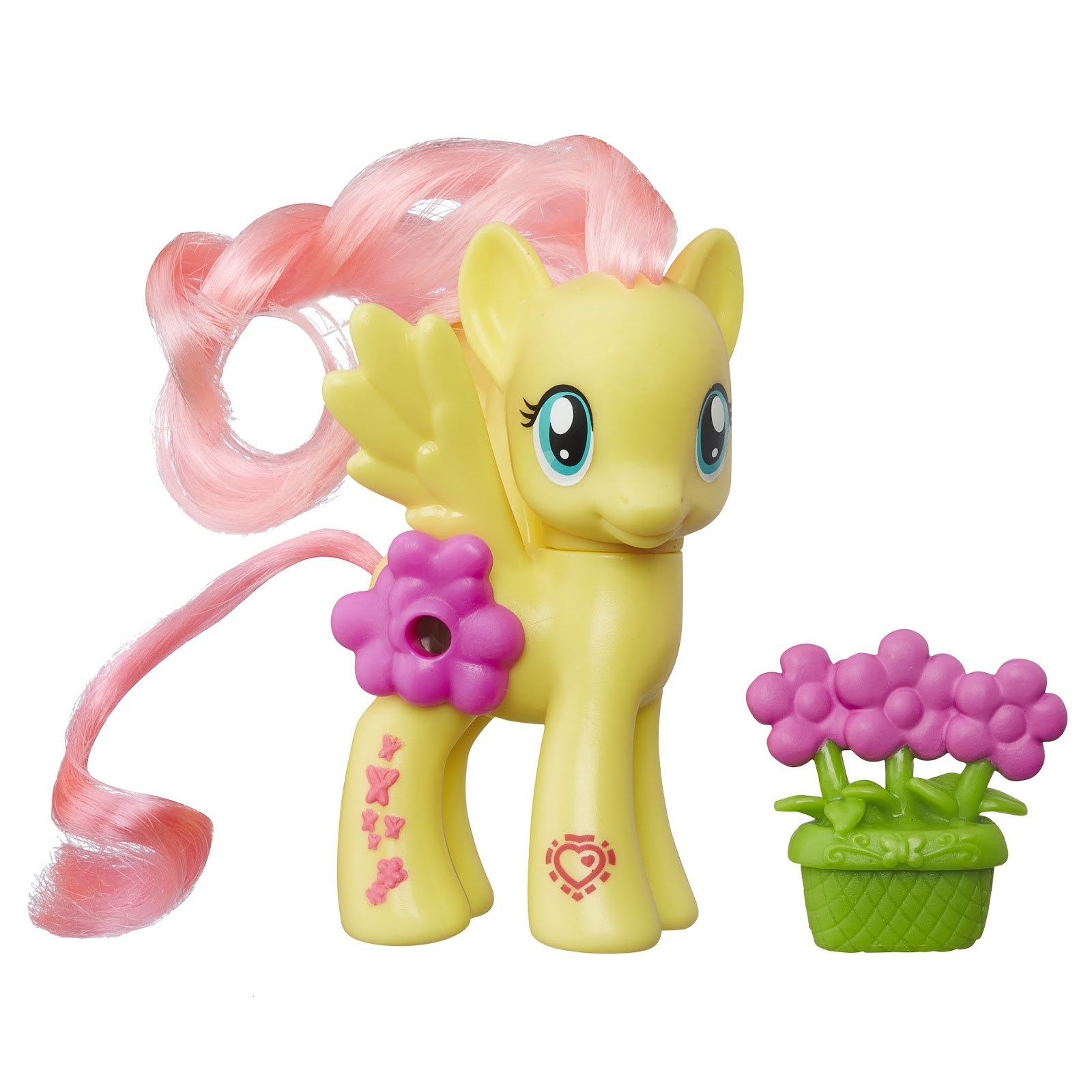 My Little Pony Toy Food : Image explore equestria magical scenes fluttershy toy