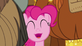 """Pinkie Pie """"this is beautiful"""" S7E11.png"""