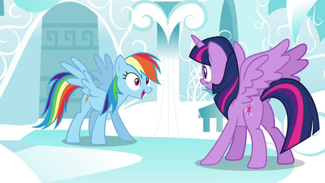 "File:Rainbow ""Commander Easyglider established flight choreography"" S4E21.png"