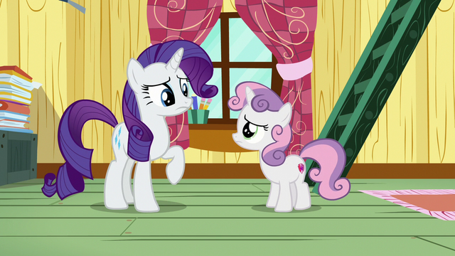 File:Rarity starting to look disappointed S7E6.png