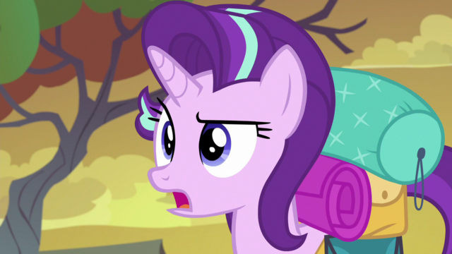 File:Starlight asking about destroying the throne S6E26.png