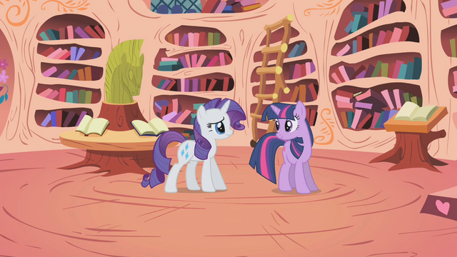 File:Twilight no trouble S1E8.png