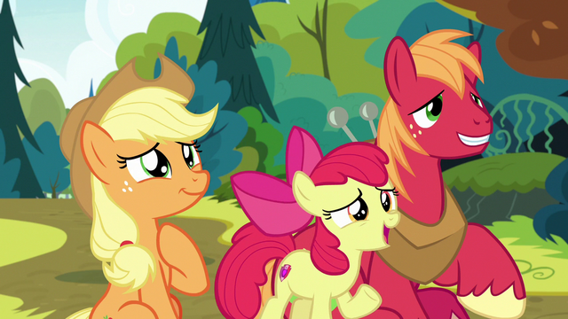 """File:Apple Bloom """"anything else?"""" S7E13.png"""