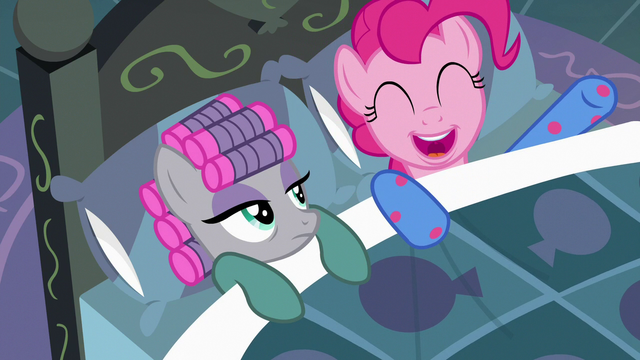"""File:Pinkie Pie """"everything's gonna be okay!"""" S7E4.png"""