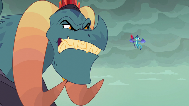 File:Torch angry at his daughter S6E5.png