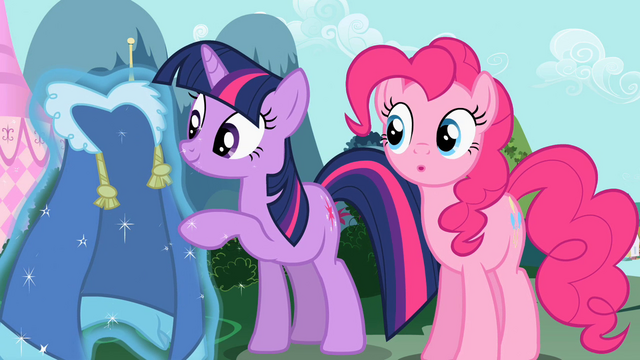File:Twilight how lovely S2E10.png