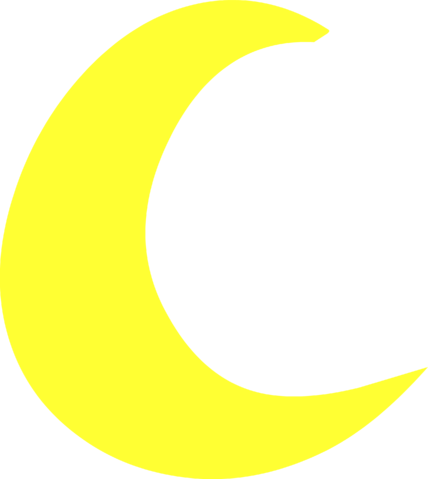File:AiP CM Moon.png
