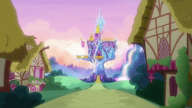 File:Castle of Friendship exterior at morning S7E2.png