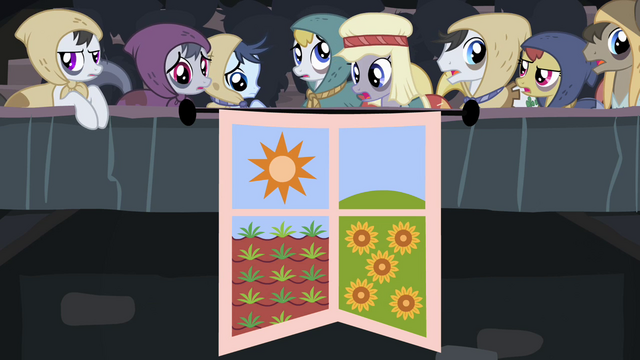 File:Commotion in the crowds S2E11.png