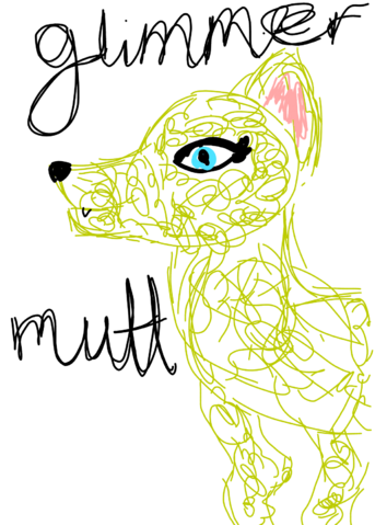 File:Glimmer Mutt.png