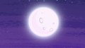Moon shining over Equestria S6E25.png