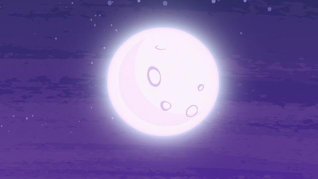File:Moon shining over Equestria S6E25.png
