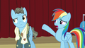 "RD ""And I thought you were the coolest Wonderbolt ever"" S5E15.png"