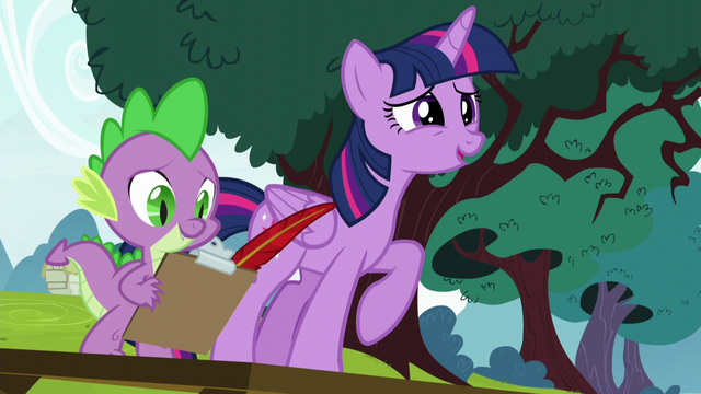 File:Twilight asks about the snake joke S5E22.png