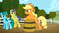 Applejack can't sale S2E15.png