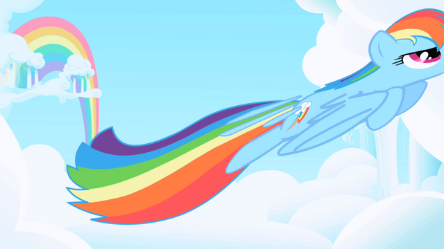 File:Dash feather floating.png