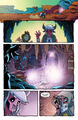 FIENDship is Magic issue 2 page 2.jpg