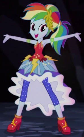 File:Rainbow Dash Crystal Gala outfit ID EG4.png