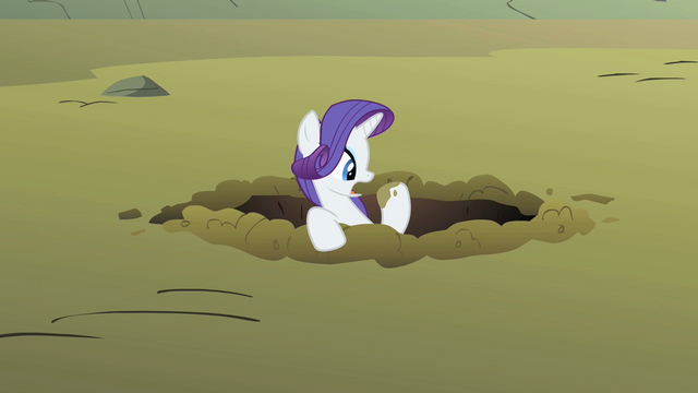 File:Rarity oh no dirt S01E19.png