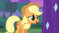 """Applejack """"gettin' to see your friend bein' true to their self"""" S5E24.png"""