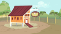 Chicken coop S4E13.png