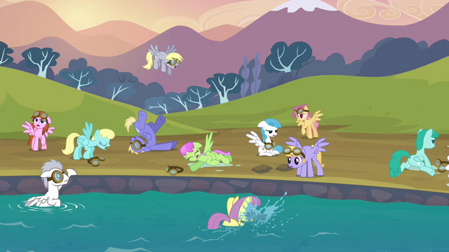 File:Disoriented Pegasi S2E22.png