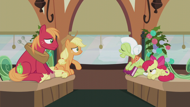 File:Granny Smith breathing on the window glass S5E20.png