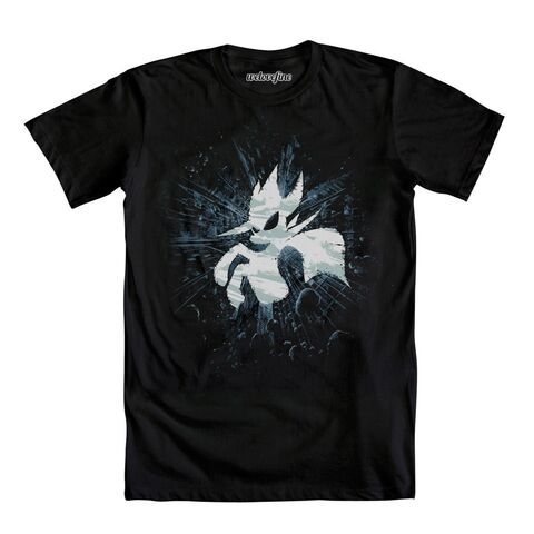 File:Mysterious Mare Do Well T-shirt WeLoveFine.jpg