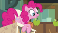 "Pinkie Pie ""Can we taste it now?"" S4E18.png"