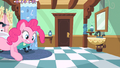 Pinkie Pie oh dear S2E13.png
