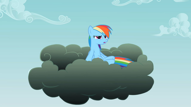 File:Rainbow Dash about me S2E8.png
