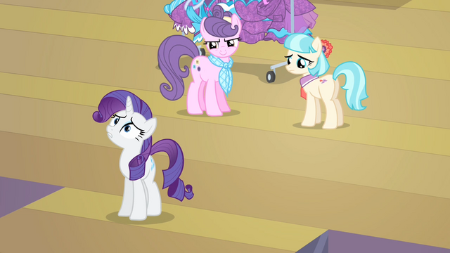 File:Rarity 'How could this happen' S4E08.png