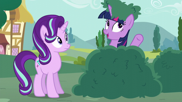 "File:Twilight ""if it isn't working out"" S6E6.png"