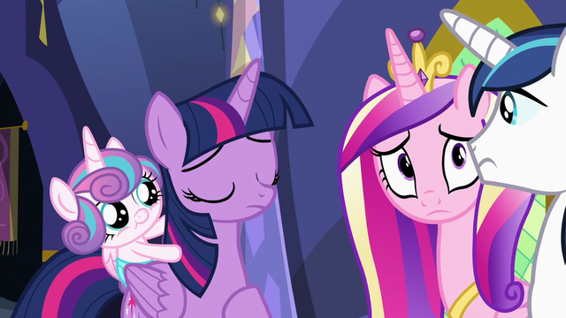 File:Twilight Sparkle learned her lesson S7E3.png