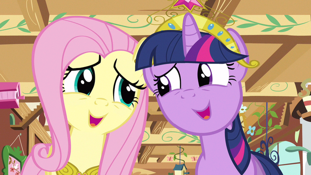 File:Twilight see the light S3E13.png