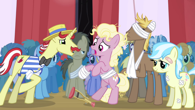 File:Flam shocks a mare S4E20.png