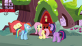 """Fluttershy """"I may have a way to help Rainbow"""" S4E21.png"""