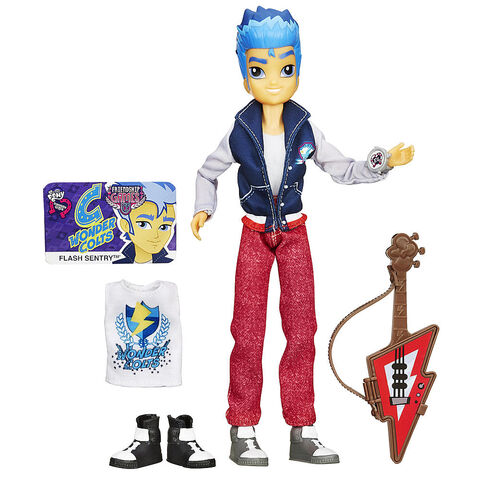 File:Friendship Games Kmart Flash Sentry doll.jpg