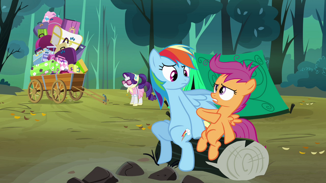 File:Scootaloo 'Never snored' S3E6.png
