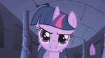 Twilight because spirits S1E2