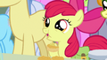 "Apple Bloom ""this is delicious!"" S7E13.png"