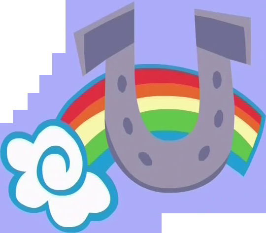 File:Bow Hothoof cutie mark crop S7E7.png