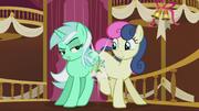 Lyra and Bon Bon sugarlump rump S5E9.png