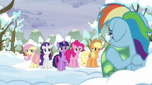 File:Twilight asks if Rainbow's alright S5E5.png