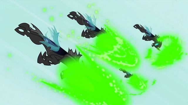 File:Changelings striking down S2E26.png