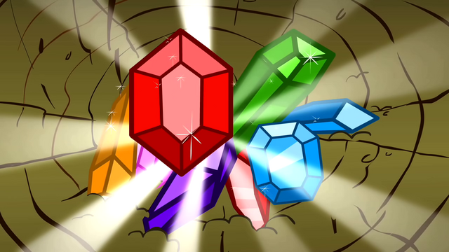 File:First gem cache S01E19.png