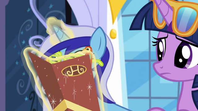 "File:Minuette ""eventually, we just stopped asking"" S5E12.png"