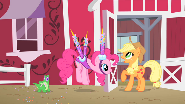 File:Pinkie Pie's Portable Party Projectiles S01E25.png