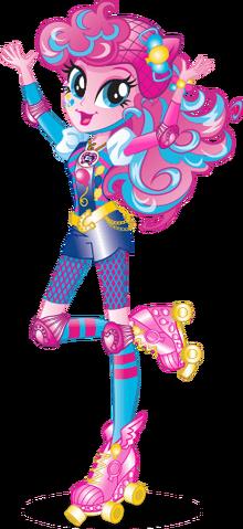 File:Pinkie Pie Friendship Games bio art.png