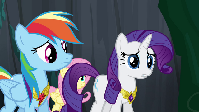 File:Rarity objecting S4E02.png